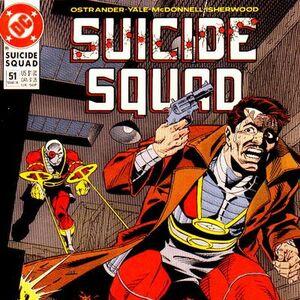 Suicide_Squad_Vol_1_51