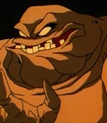 clayface-matt-hagen-batman-the-animated-series-43.4