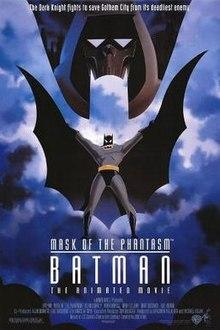 220px-Batman_mask_of_the_phantasm_poster.jpg