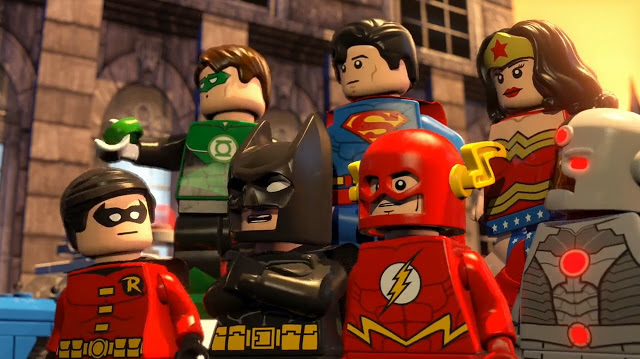 lego-batman-movie-dc-super-heroes-unite-cast-stars-characters