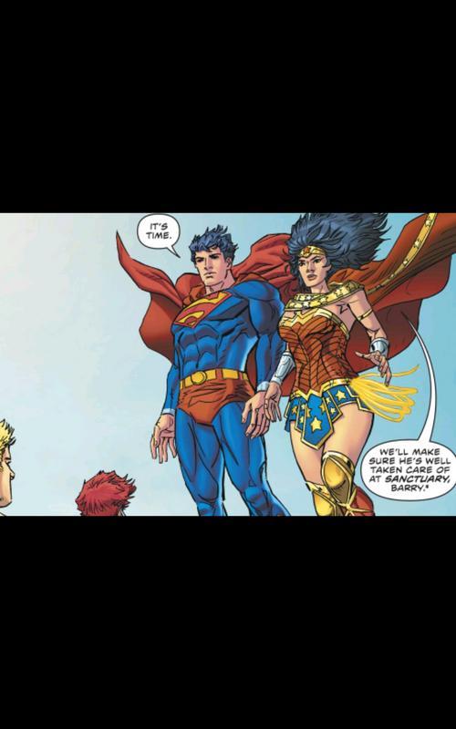 Screenshot-20190805-223246-DC-Universe.jpg