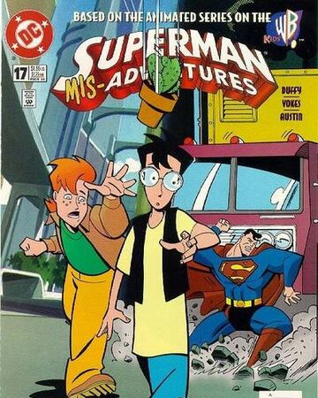 Superman_Adventures_Vol_1_17
