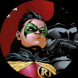 batman_and_robin_vol__1_20_2011_cover_1