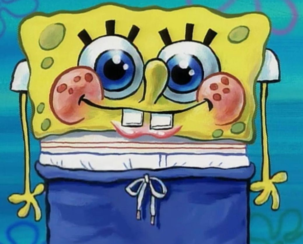 01-spongebob-lifeguard-im-cool.png