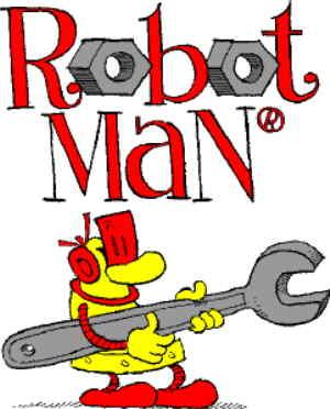 robotman.jpg