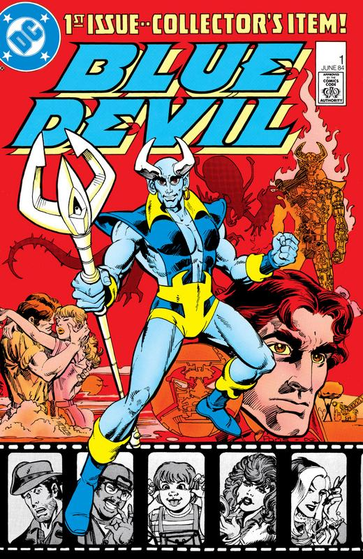 Blue-Devil-Cover-1.jpg