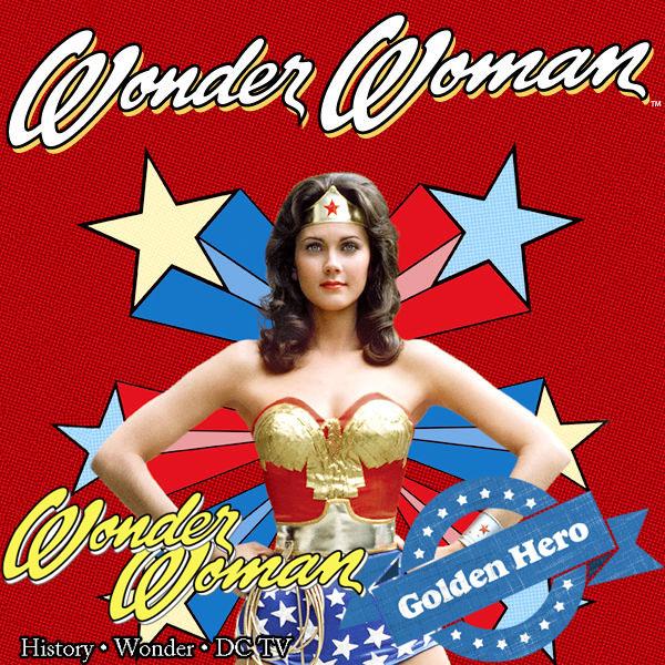 wonder-woman_season1 copy