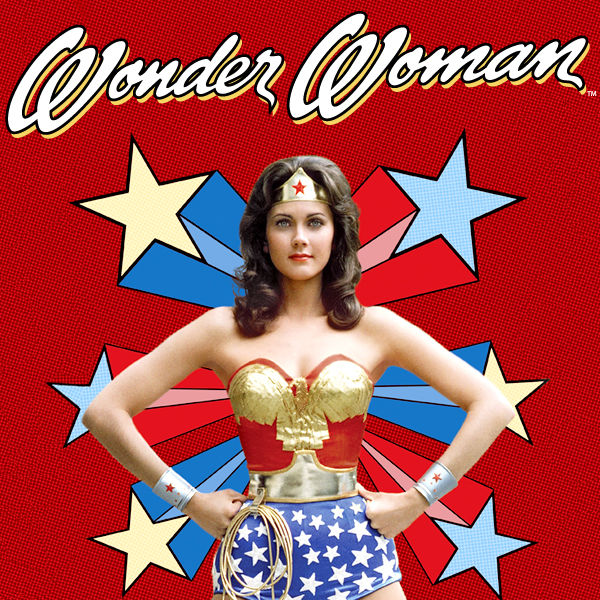 wonder-woman_season1