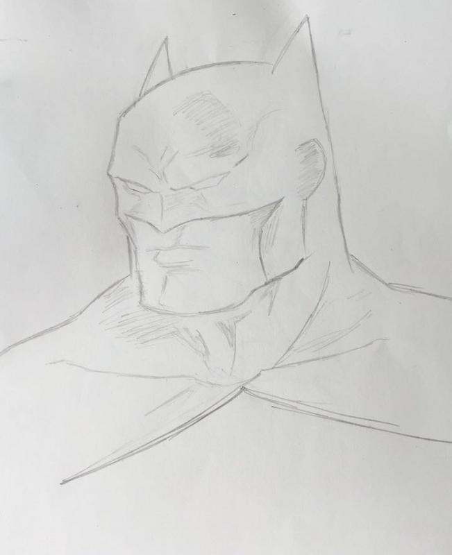 Batman-Jim-Lee-2019.jpg