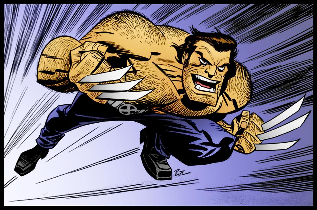 logan_by_bruce_timm_by_drdoom1081_dcl30fy-fullview.jpg