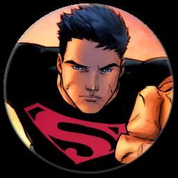 kon_el__conner_kent__superboy_wallpaper_jxhy_1
