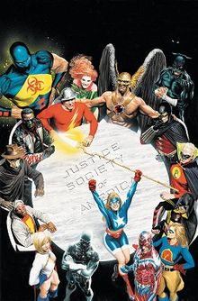 Justice_Society_of_America-vol3-1