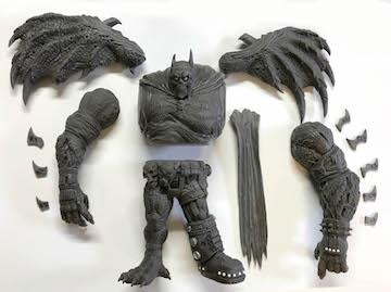 Batbeast-PARTS%20COUNT