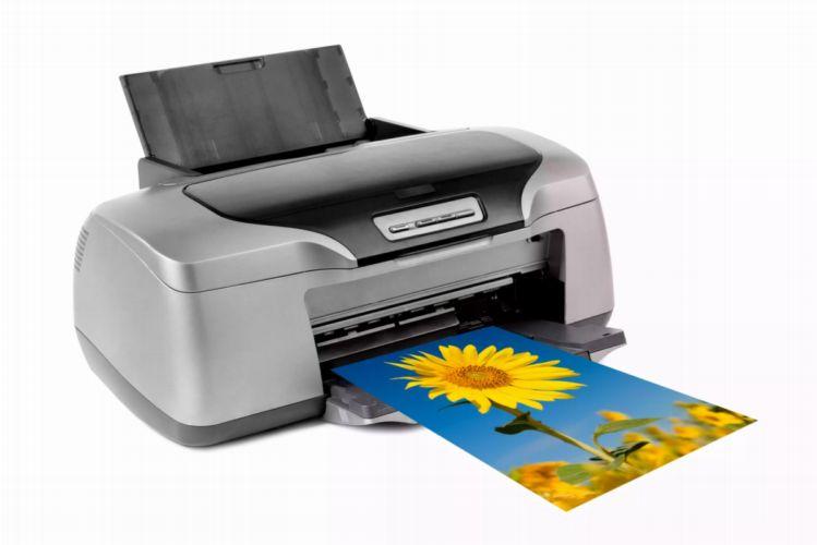 printer-649004582-31623906dc38475bba79c63b0d18d761