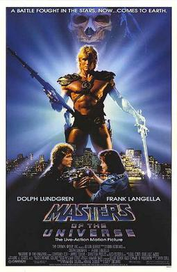 Masters_of_the_universe Movie 1987
