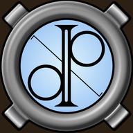 Doom_patrol_symbol