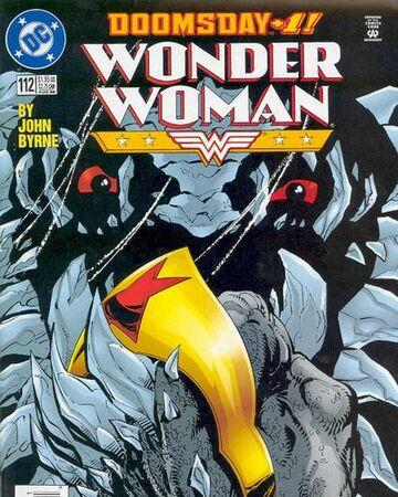 Wonder_Woman_v.2_112