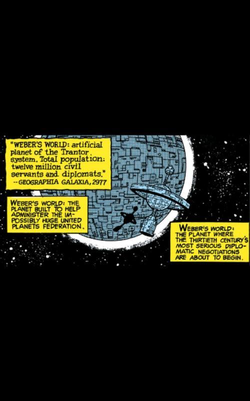 Screenshot-20190813-202950-DC-Universe.jpg