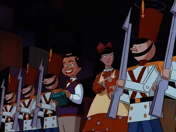 superman-the-animated-series-season-1-4-fun-and-games-toyman-lois-lane-review-episode-guide-list
