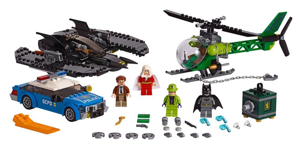 LEGO-Batman-80th-Anniversary-76120-Batwing-and-The-Riddler-Heist-1024x507.jpg