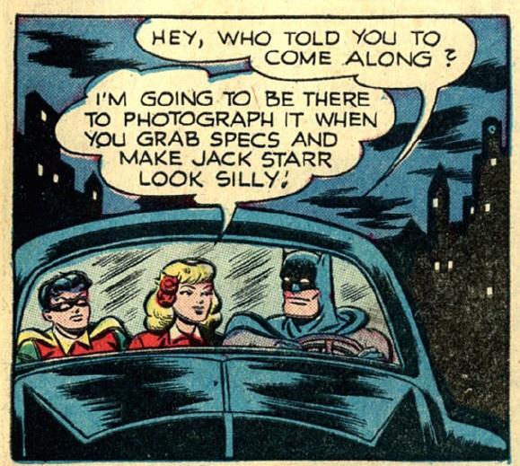 Batman 56 - 3