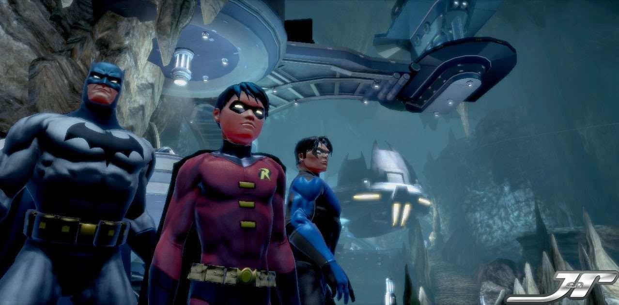 DC-Universe-Online-PC.jpg