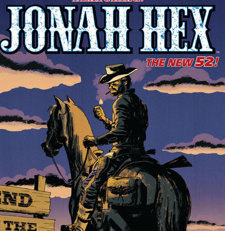 Jonah-Hex-Cover-34-for-forum.jpg