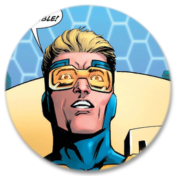 booster_gold_1