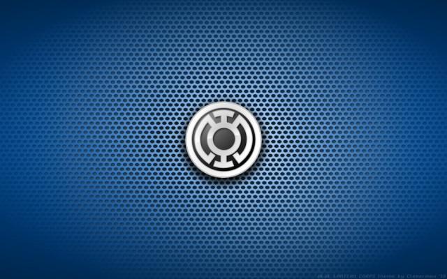 blue-lantern-e1433506731303