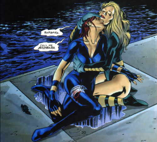 oracle-and-black-canary.png