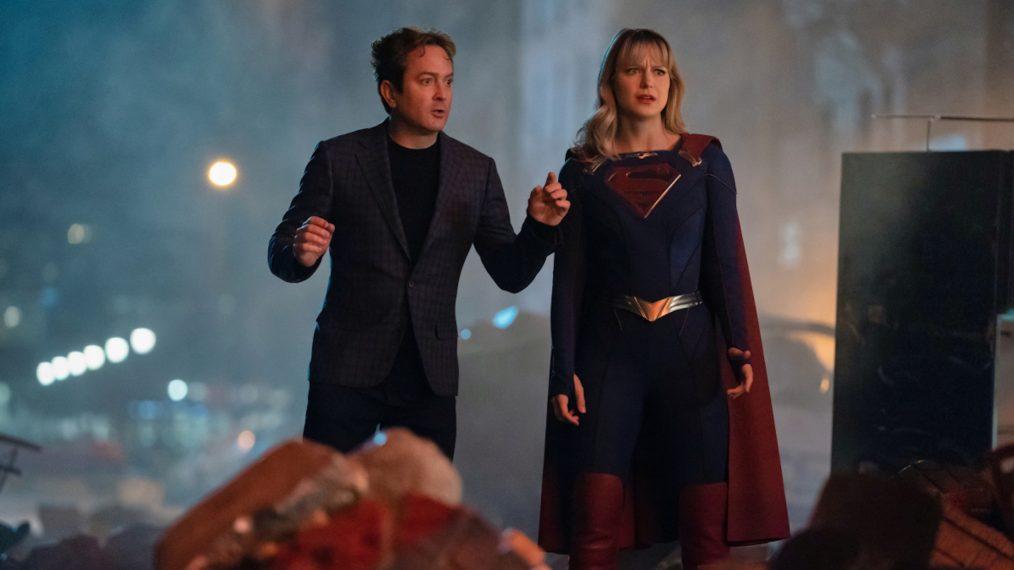 supergirl-episode-100-its-a-super-life-1014x570
