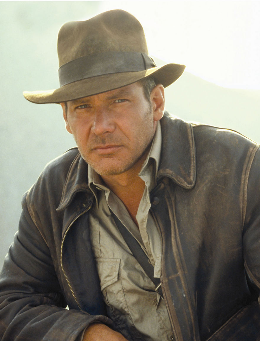 Profile_-_Indiana_Jones