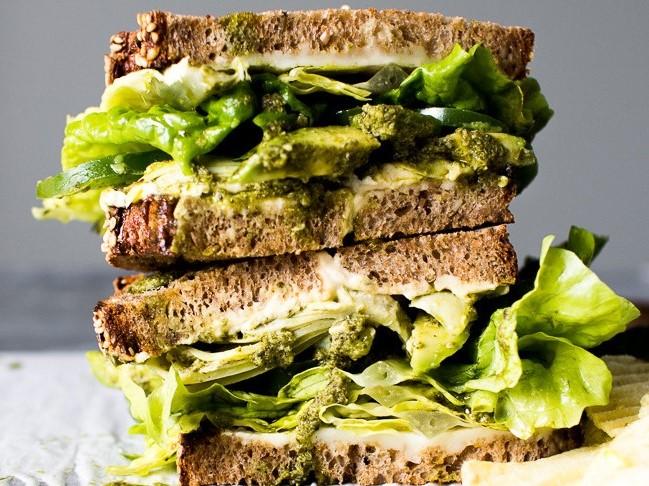 veggiesandwich1%20(3)