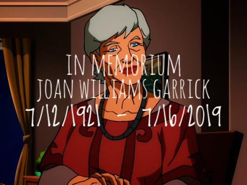 Joan-Garrick-02.jpg