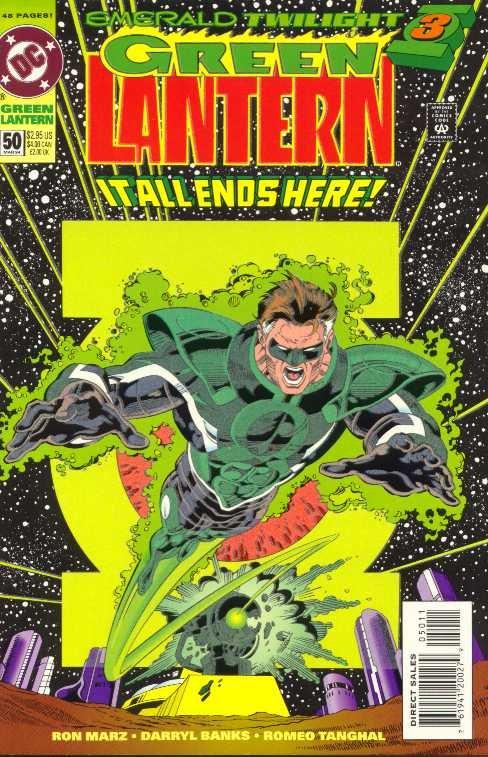 Green_Lantern_Vol_3_50
