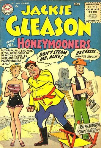 Jackie_Gleason_and_the_Honeymooners_Vol_1_1