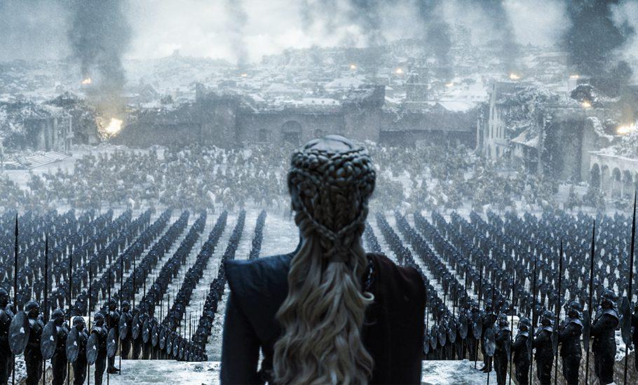 game-of-thrones-finale-ratings_wdph.910.jpg