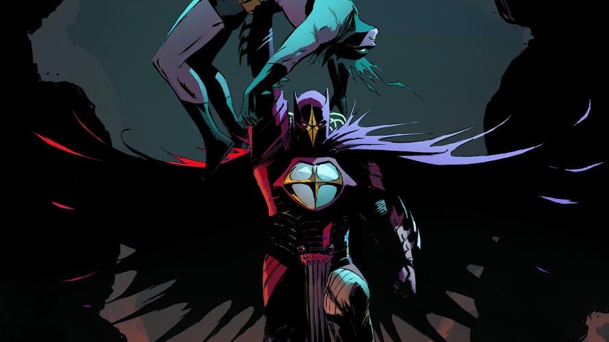 tales-dark-multiverse-bm-knightfall-1-1563207817306.jpg