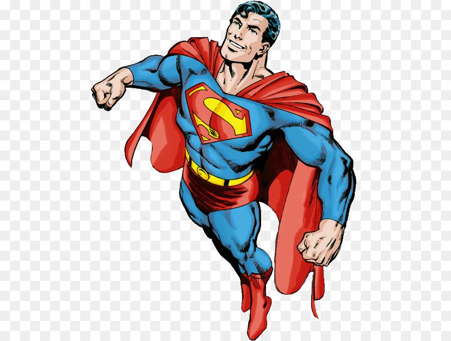 kisspng-john-byrne-superman-the-man-of-steel-superman-th-5afad73fdcb7d9.4658097715263885439041.jpg