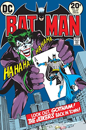 batman%20oneil%20joker