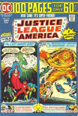 justiceleague115