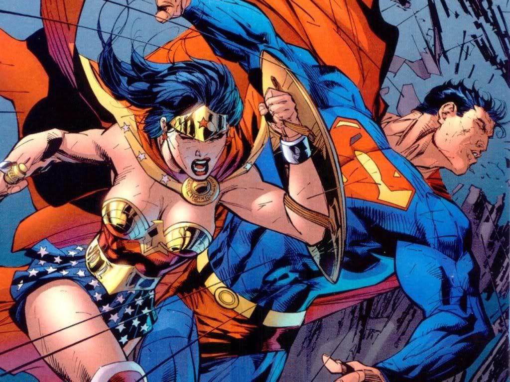 superman-wonder-woman-2