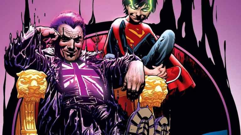 manchester-black-dc-rebirth-villain