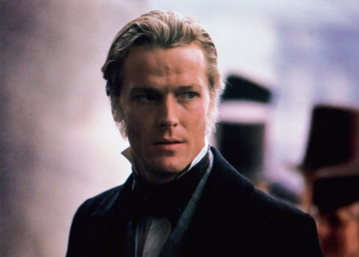 What-Did-Iain-Glen-Look-Like-When-He-Young