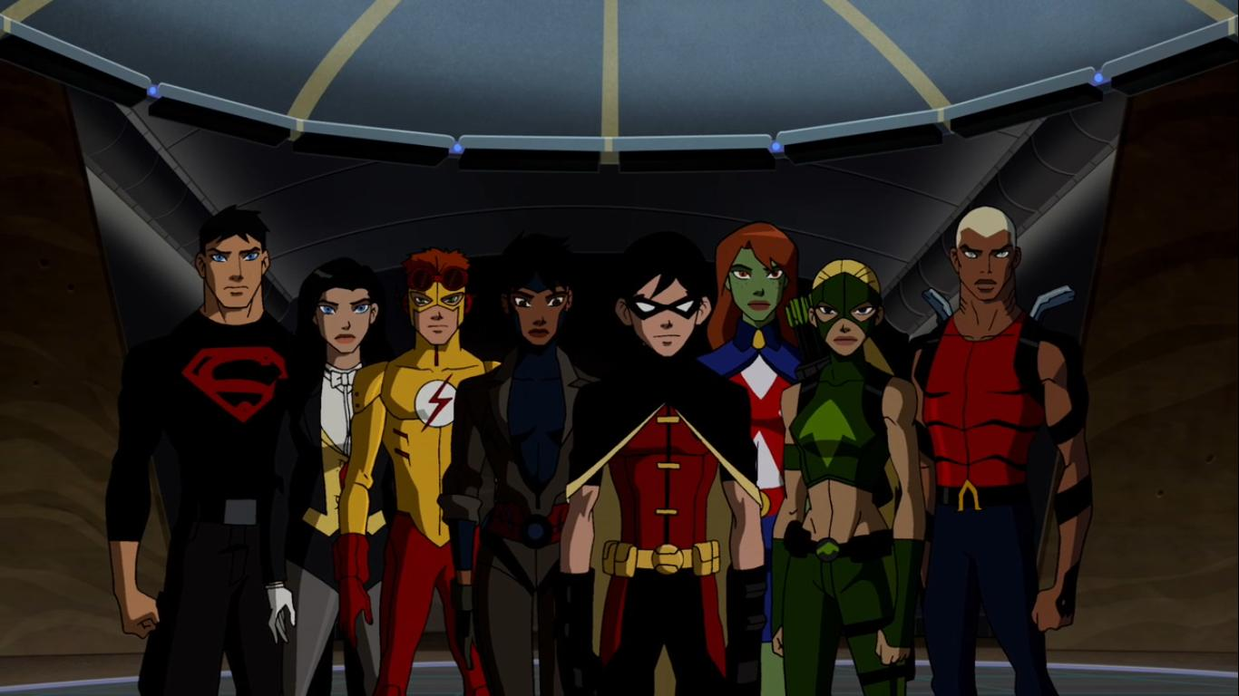 2651380-young_justice___usual_suspects.jpg