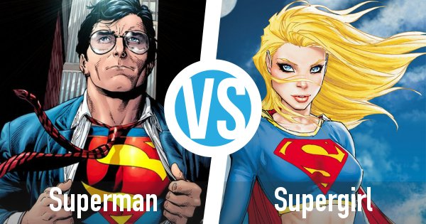superman-vs-supergirl.jpg