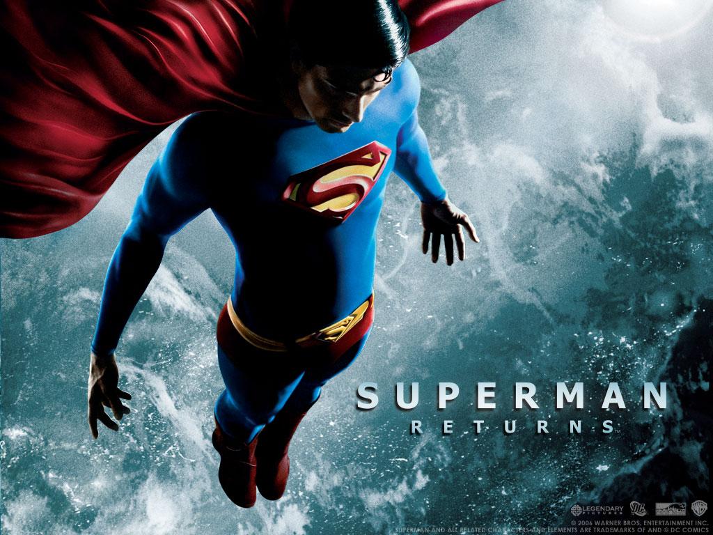 superman-tapeta-na-pulpit-13.jpg