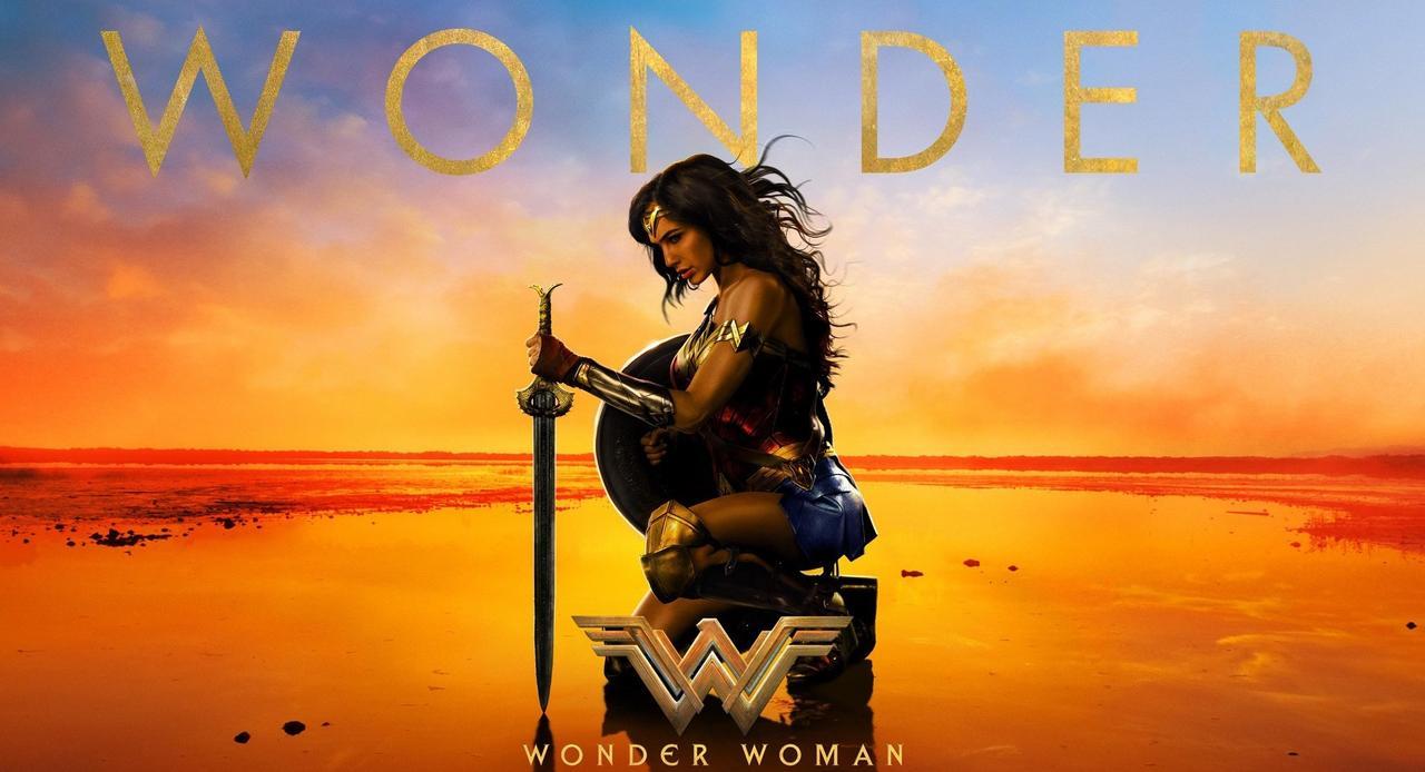 wonder-woman_movie_poster_2_copy.jpg