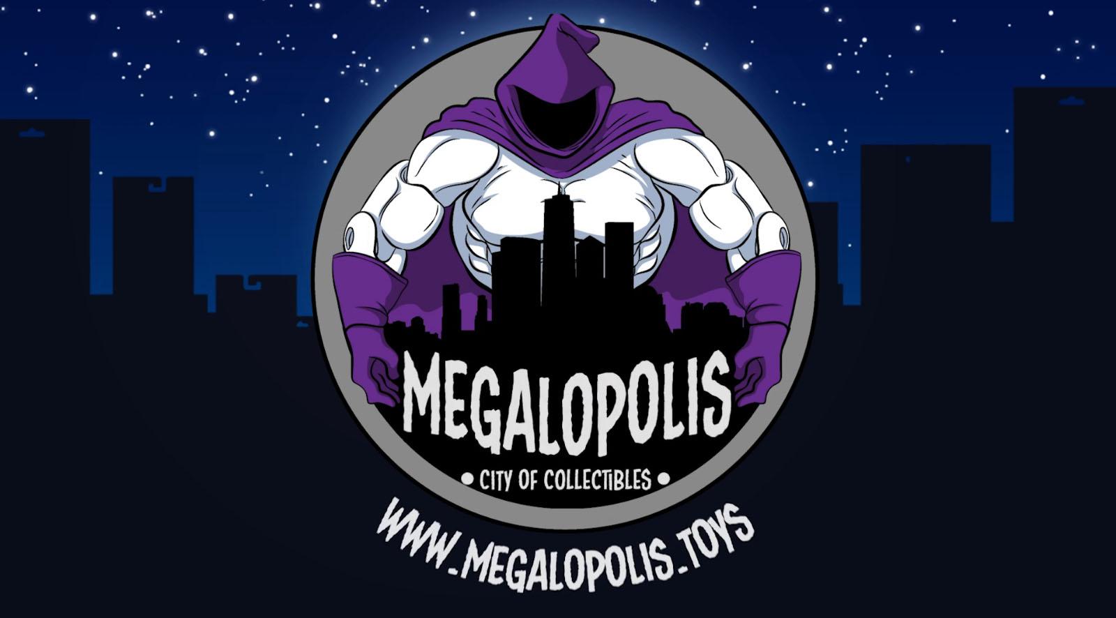Megalopolis-Toys-Banner-2.jpg