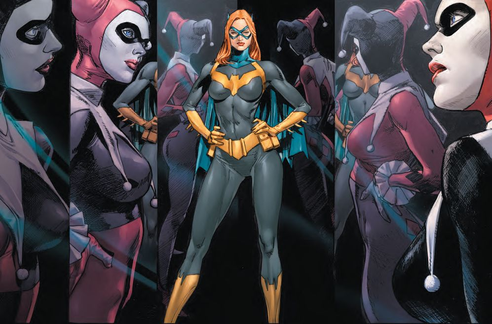 Batgirl-and-Harley-Quinn-in-Heroes-in-Crisis-No.-4.jpg